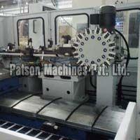 Special Purpose CNC Machine (948)