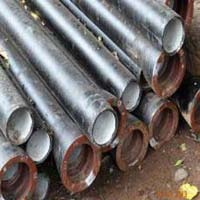 Cast Iron Pipes 03
