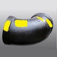 Ductile Iron Fitting 02