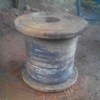 Steel Castings 03