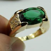 Emerald Stone 04