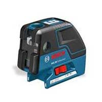 Bosch Laser Range Finder (GCL 25)