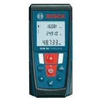 Bosch Laser Range Finder (GLM 80)