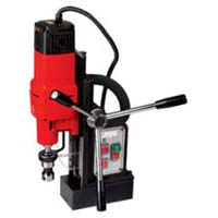Skil Magnetic Drill