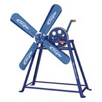 Hand Winnowing Fan