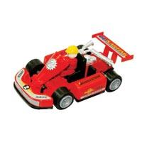 Go Karting Car