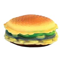 King Burger