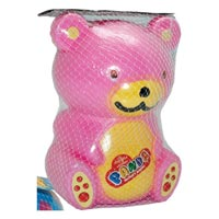 Panda Bear Money Bank Popular