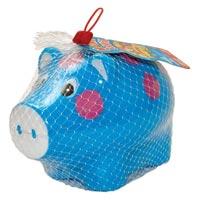 Piggy Money Bank Popular