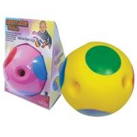 Rating Ball