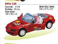 Transport Car Toys