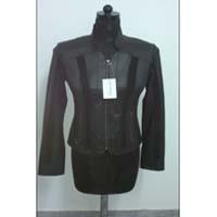 Leather Jackets 03
