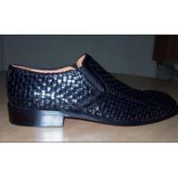 Mens Shoes 02