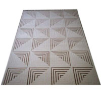 Indo Nepali Carpet (02)