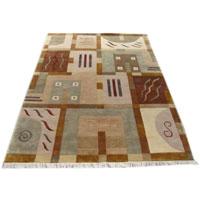 Indo Nepali Carpet (07)