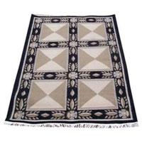 Indo Nepali Carpets