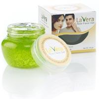 Aloe Vera Face Gel