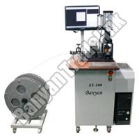 Automatic Cutting Machine (ZY-100)