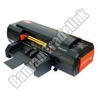 Hot Foil Printing Machine (330B)