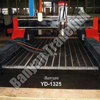 Stone Engraver CNC Routing Machine