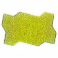 PVC Mould For Paver Blocks