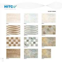 Digital Wall Tiles (12mmx18mm)