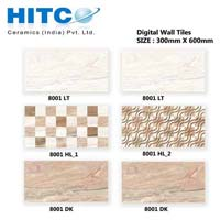 Digital Wall Tiles (12mmx24mm)