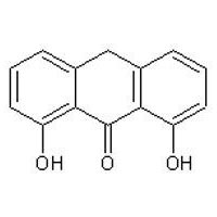Dithranol EP