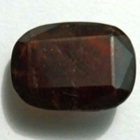 Gomedh Gemstones