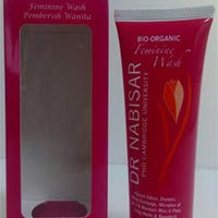 Feminine Wash (Gel) (100ml)