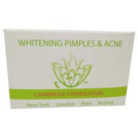 Pimples Cream (30ml)