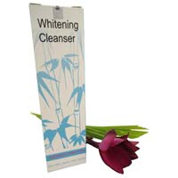 Whitening Cleanser (100ml)