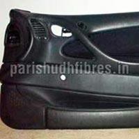 Automotive Fabrics - 03