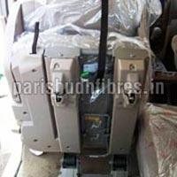Automotive Fabrics - 04