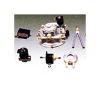 CNG Kits