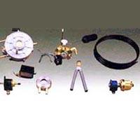 LPG Kit