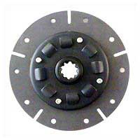Automotive Clutch Plate (51102 Marine)
