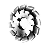 Gear Cutters exporter