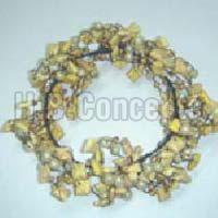 Glass Beads Manufacturer
