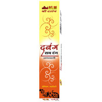 Dabangg Sab Rang Incense Stick