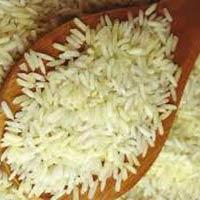 Ponni Non Basmati Rice