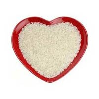 Purav 1121 Sella Basmati Rice 02