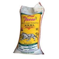 XXXL Basmati Rice