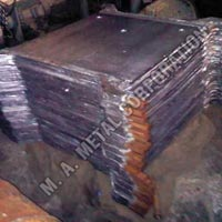 Lead Anode 02