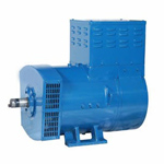 AC Alternators Supplier