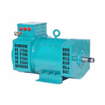 AC Alternators Manufacturer