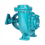 Centrifugal Water Pump Exporters