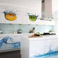 Modular Kitchen 03
