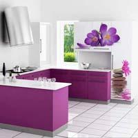 Modular Kitchen 10