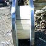 Plywood Drums-03